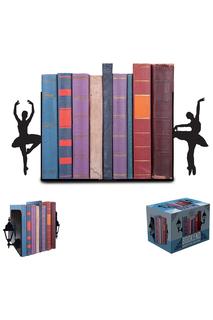 "Подставка для книг ""Балет"" MAGIC HOME"