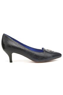 Туфли Julia Grossi