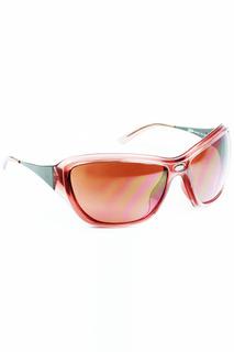 Очки солнцезащитные Jean Paul Gaultier
