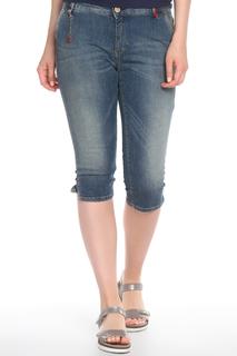 Бриджи Trussardi Jeans