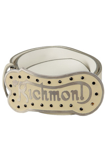 Belt Richmond