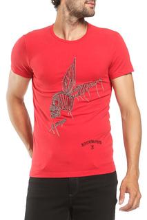 t-Shirt Richmond