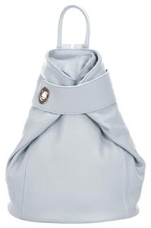 Рюкзак Lisa minardi