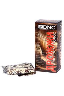 Маска для волос Дрожжи, 100 гр DNC