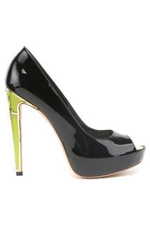 Туфли Twice