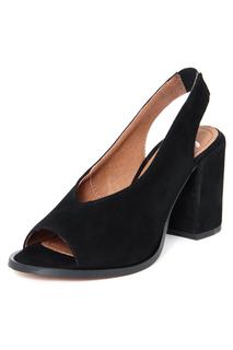 heeled SANDALs GUSTO