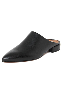 clogs GUSTO
