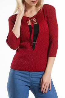 Kniited Sweater Richmond