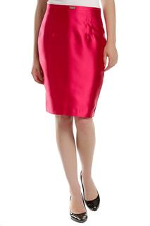 Skirt Richmond