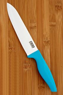 Нож 27,5х3,5х2,5 см Best Home Kitchen