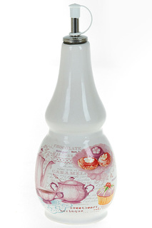 Бутылка для масла, 550 мл Polystar
