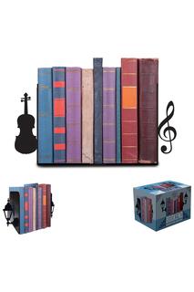 "Подставка для книг ""Музыка"" MAGIC HOME"