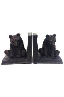 "Подставка для книг ""Медведь"" MAGIC HOME"