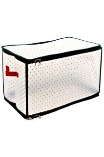 Коробка для хранения Monte Christmas