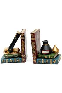 "Подставка для книг ""Алхимия"" MAGIC HOME"