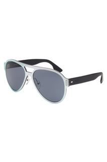 Солнцезащитные очки McQ Alexander McQueen