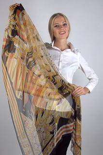 Платок Laura Milano