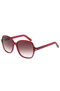Солнцезащитные очки Saint Laurent Paris