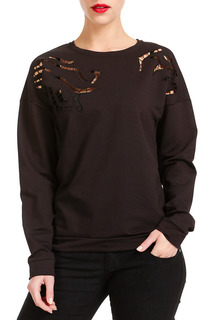 Пуловер Milla