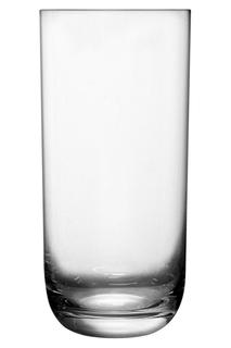 """Н-р стаканов """"Лонгдринк"""", 6шт Nachtmann"""