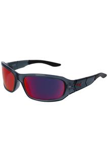 Солнцезащитные очки Puma