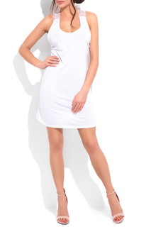 Платье Cocoviu