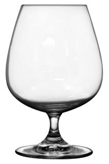 Набор бокалов для коньяка, 6шт Nachtmann
