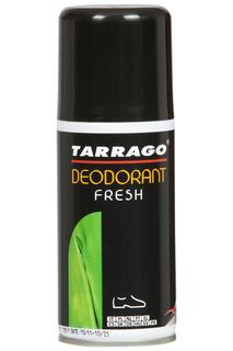 Дезодорант TARRAGO