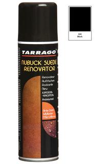 Аэрозоль для замши TARRAGO