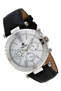 watch Beverly Hills Polo Club