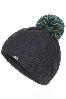 шапка Trespass