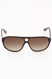Очки солнцезащитные ANGLO MANIY