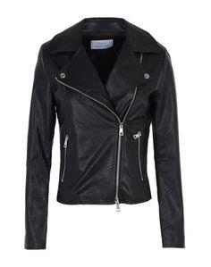 Куртка Jolie BY Edward Spiers