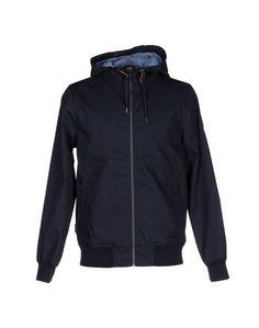 Куртка Element Wolfeboro Collection