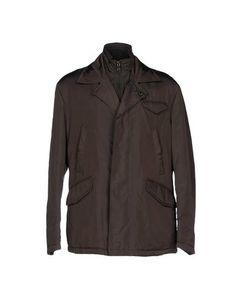 Куртка Piero Guidi