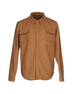Куртка ET AL Design