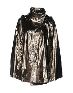 Куртка Delpin