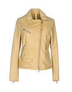 Куртка Unfleur