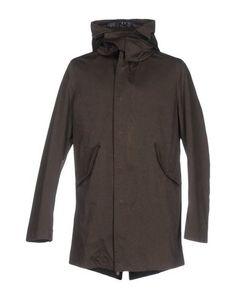 Куртка Illogique