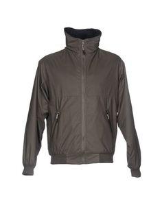 Куртка Musto