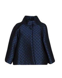 Куртка Blanca LUZ