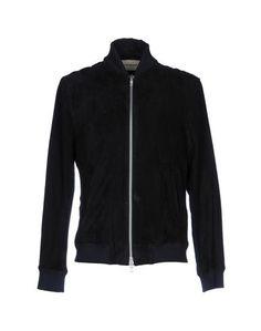 Куртка Oliver Spencer