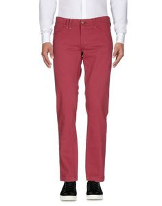 Повседневные брюки Cycle
