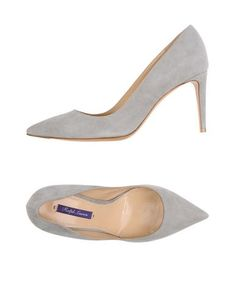 Туфли Ralph Lauren Collection