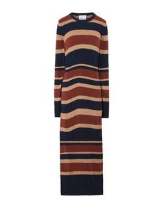 Платье длиной 3/4 George J. Love