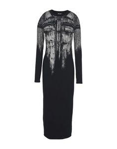 Платье длиной 3/4 Isabel de Pedro