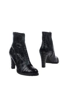 853fc01eca70 Купить женская обувь TIM VAN Steenbergen в интернет-магазине Lookbuck