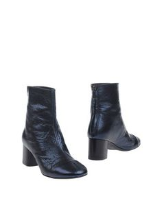 Полусапоги и высокие ботинки Bagatt