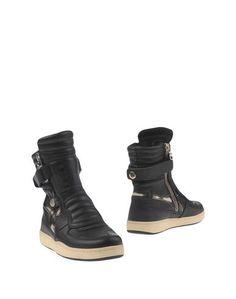 Полусапоги и высокие ботинки Diadora Heritage