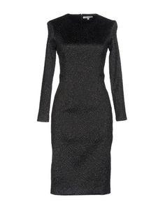 Платье до колена Angel Schlesser